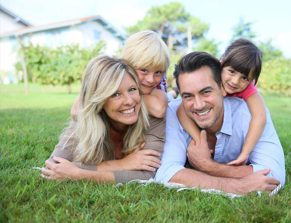 Life insurance from Miles Insurance