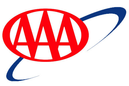 AAA insurance from Miles Insurance